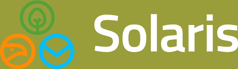 Solaris Masiarz Zenon